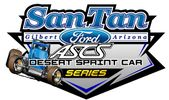 San Tan Ford ASCS Desert Sprint Car Series.jpg