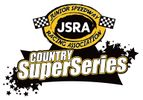 Junior Speedway Racing Association Country Super Series New Star Division.jpg