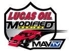 Lucas Oil Modified Series presented by MAVTV.jpg