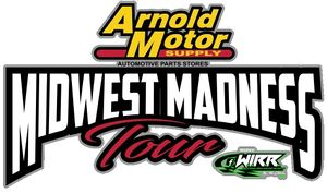 Arnold Motor Supply Midwest Madness Tour presented by Western Iowa Racing Results Hobby Stock Division.jpg