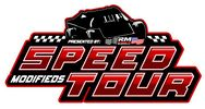 Speed Tour Modifieds presented by Rocky Mountain Racecar Supply.jpg