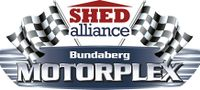 Shed Alliance Bundaberg Motorplex.jpg