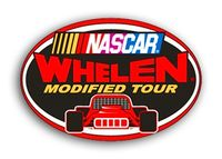 Whelen Modified Tour.jpg