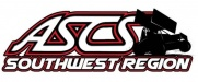 ASCS Southwest Region.jpg
