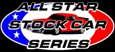 All Star Stock Car Series.jpg