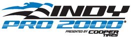 Indy Pro 2000 Championship presented by Cooper Tires.jpg