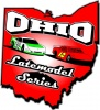 Ohio Latemodel Series.jpg