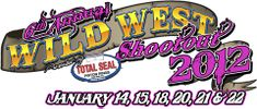 Wild West Shootout presented by Total Seal Piston Rings.jpg