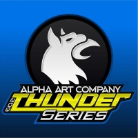 Alpha Art Company Crate-Sportsman Thunder Series.jpg
