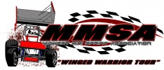 Midwest Mini Sprint Association.jpg