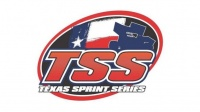 Texas Sprint Series.jpg