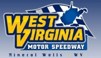 West Virginia Motor Speedway.jpg