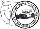 Western States Dwarf Car Association Pro Division.jpg