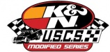 K&N Filters USCS Modified Series.jpg