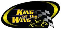 King of the Wing National Sprintcar Series.jpg