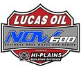Lucas Oil National Open Wheel 600 Series presented by the Hi Plains Building Division Restricted Division.jpg