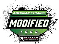American Ethanol Modified Tour presented by Allstar Performance.jpg