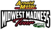 Arnold Motor Supply Midwest Madness Tour presented by Western Iowa Racing Results Sport Compacts Division.jpg