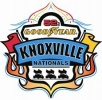 Knoxville Nationals---2012.jpg