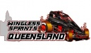 Queensland Wingless Sprint Easter Trail.jpg