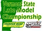 Vermont State Late Model Championship Series.jpg