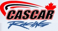 CASCAR Super Series East.jpg