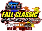 MTH Fall Classic (Late Model).jpg