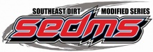 Southeast Dirt Modified Series.jpg