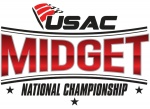 USAC National Midget Series.jpg