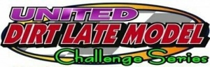 United Dirt Late Model Challenge Series.jpg