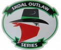 World of Outlaws Skoal Outlaw Series.jpg