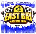 East Bay Winternationals.jpg