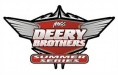 IMCA Deery Brothers Summer Series.jpg