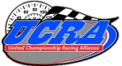 United Championship Racing Alliance.jpg