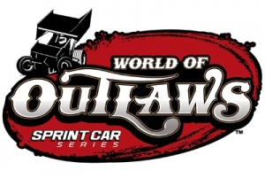 World of Outlaws Sprint Car Series.jpg
