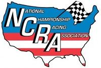 NCRA Promotions Pro Modified Series.jpg