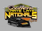 Southern Crate Late Nationals.jpg