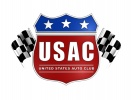 USAC National Sprint Championship.jpg