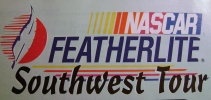 NASCAR Featherlite Southwest Tour.jpg