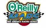 O'Reilly Mid-America Racing Series.jpg
