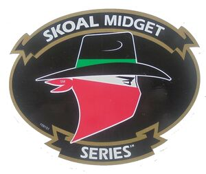 USAC Skoal National Midget Car Series.jpg
