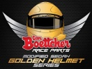 Ian Boettcher Race Parts Modified Sedan Golden Helmet Series.jpg