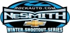 NeSmith Late Model RockAuto.com Winter Shootout Series.jpg