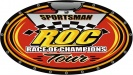 Race of Champions Dirt 602 Sportsman Modified Series fueled by Sunoco.jpg