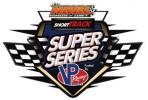 NDRL Short Track Super Series Fueled By VP.jpg