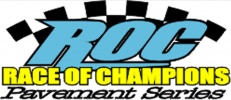 Race of Champions Asphalt Modified Tour National Championship.jpg