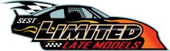 SEST Limited Late Models.jpg