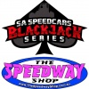 The Speedway Shop SA Speedcars Blackjack Series.jpg