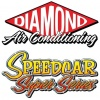Diamond Air Conditioning Speedcar Super Series.jpg