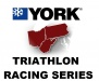 York Triathlon Sprint Racing Series.jpg